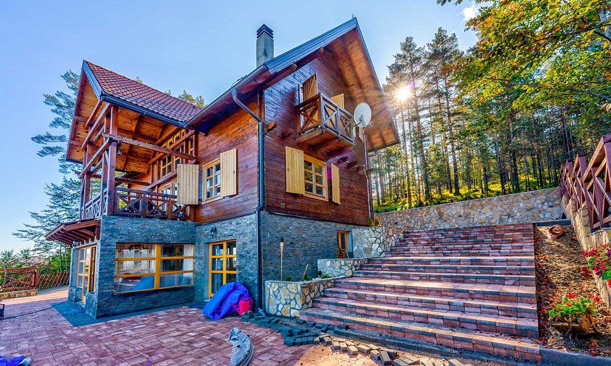 zlatibor-luxury-cabin (35)