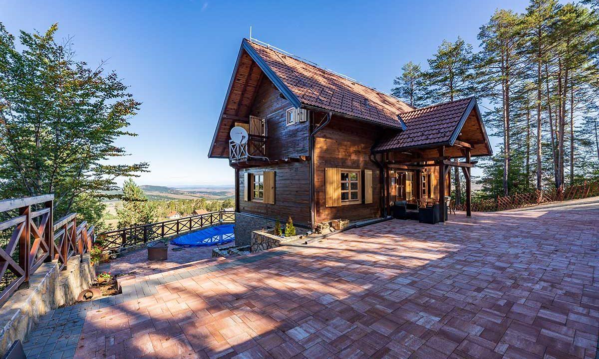 zlatibor-luxury-cabin (36)