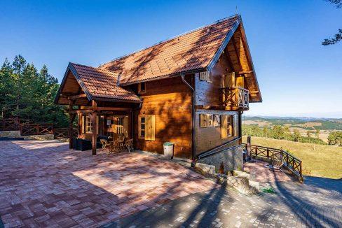 zlatibor-luxury-cabin (37)