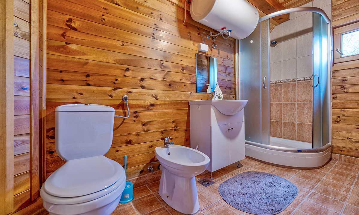 zlatibor-luxury-cabin (38)