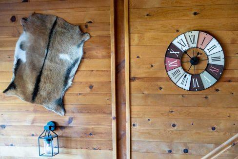 zlatibor-luxury-cabin (39)