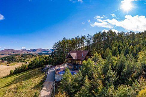 zlatibor-luxury-cabin (4)