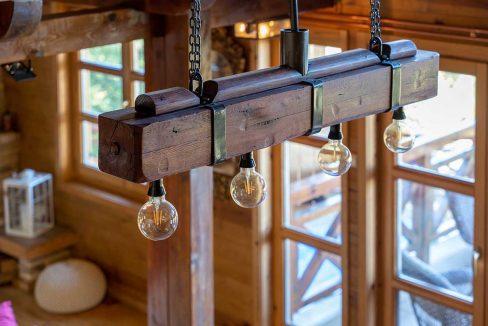 zlatibor-luxury-cabin (40)