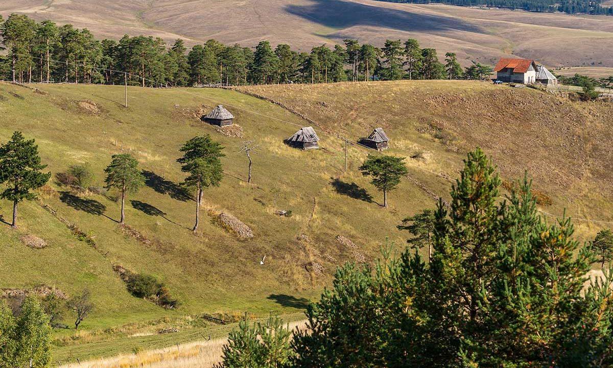 zlatibor-luxury-cabin (41)
