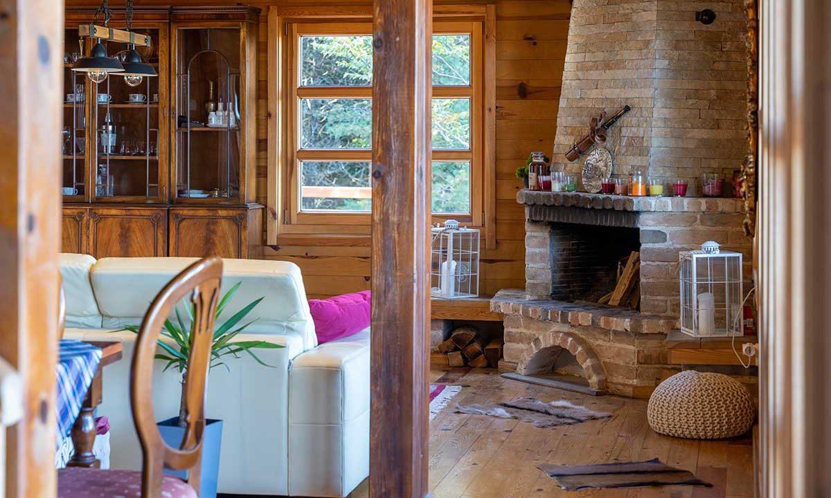 zlatibor-luxury-cabin (42)