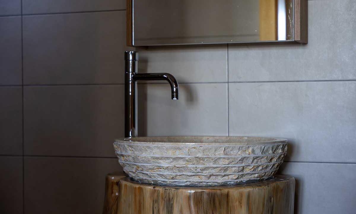 zlatibor-luxury-cabin (43)