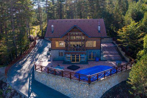 zlatibor-luxury-cabin (5)