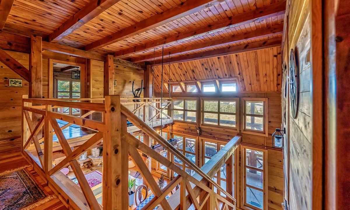 zlatibor-luxury-cabin (6)