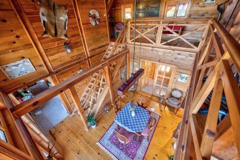 zlatibor-luxury-cabin (8)