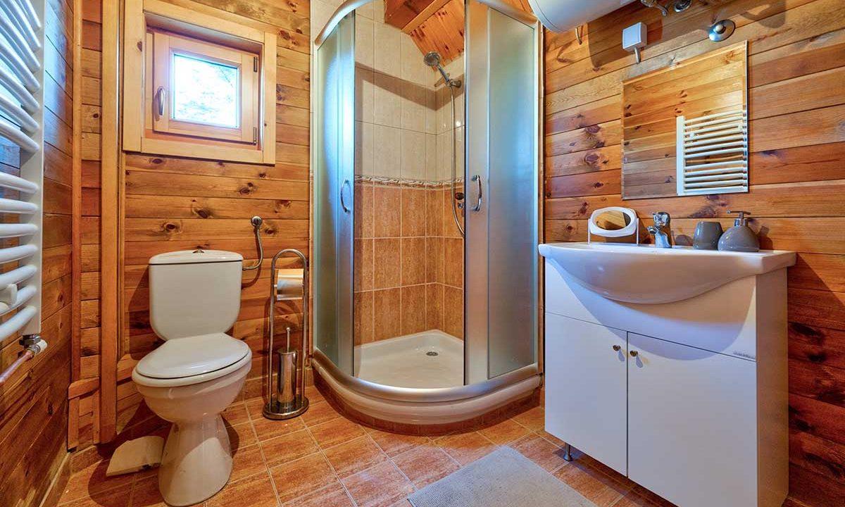zlatibor-luxury-cabin (9)