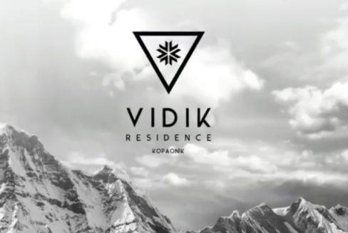 Apart-hotel-Vidik-hopnakop-Kopaonik-114