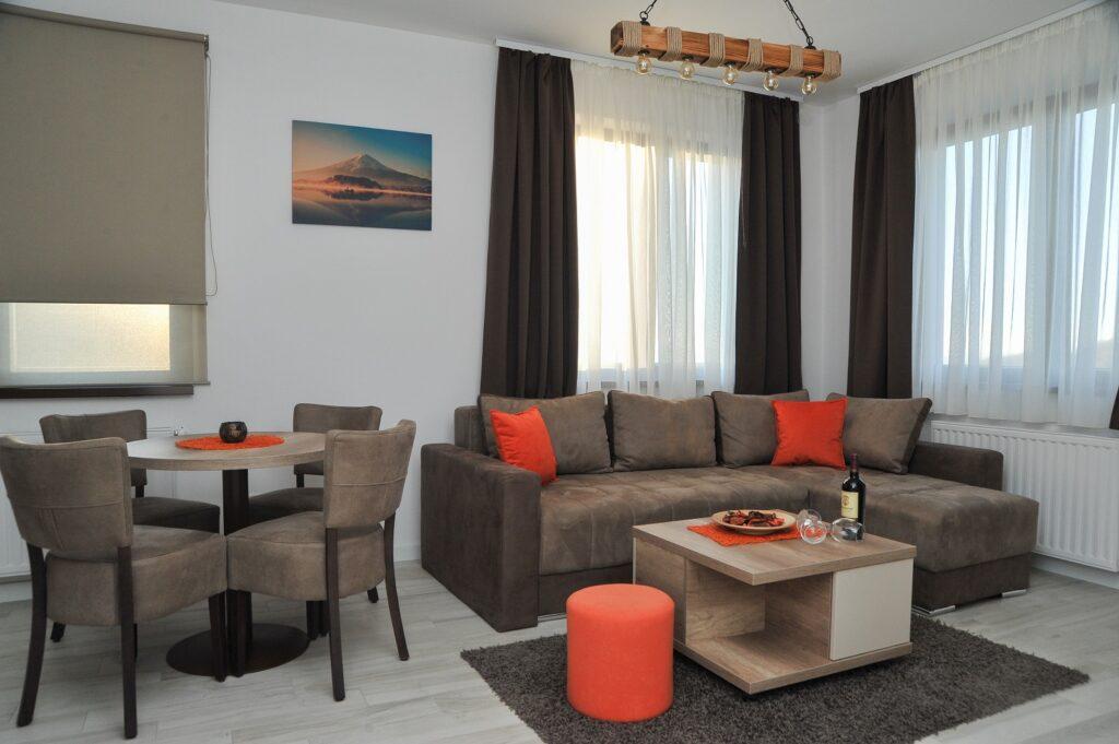 Apart-hotel-Vidik-hopnakop-Kopaonik-15-1024x681