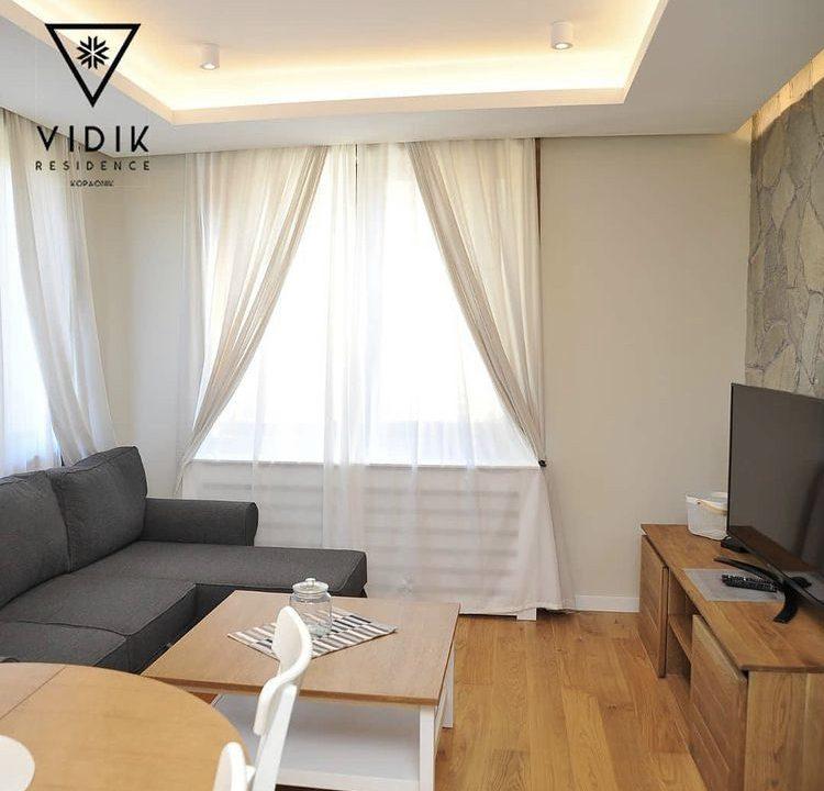 Apart-hotel-Vidik-hopnakop-Kopaonik-2
