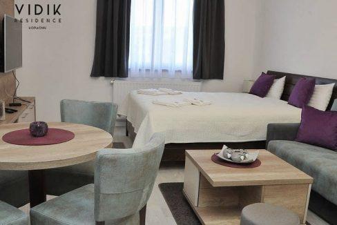 Apart-hotel-Vidik-hopnakop-Kopaonik-3