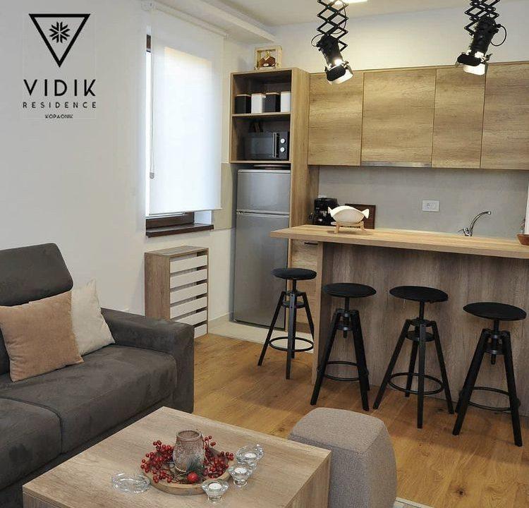 Apart-hotel-Vidik-hopnakop-Kopaonik-4