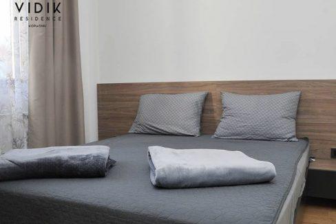 Apart-hotel-Vidik-hopnakop-Kopaonik-6