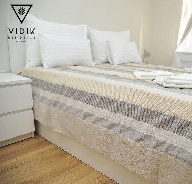 Apart-hotel-Vidik-hopnakop-Kopaonik-7