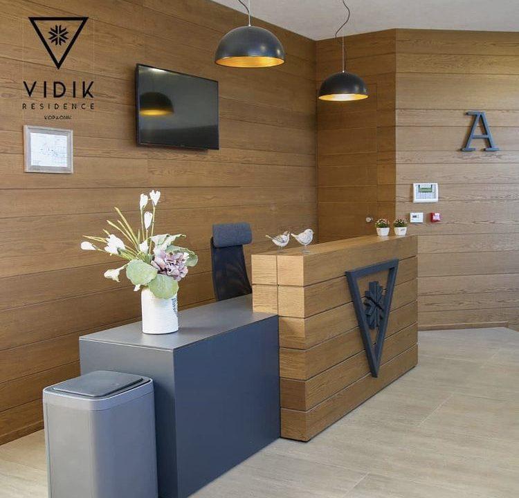 Apart-hotel-Vidik-hopnakop-Kopaonik-8