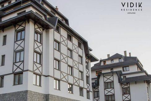 Apart-hotel-Vidik-hopnakop-Kopaonik-9
