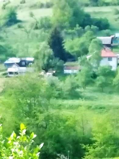 Nova-Varos-Radijevici-Seoski-mir-prenociste-16-1
