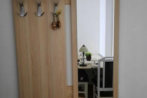 apartman-izlazak-dunca (21)
