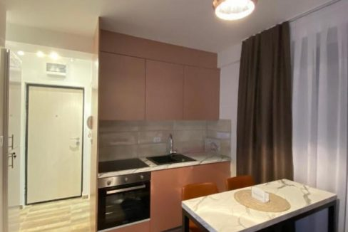 apartman-joy-jahorina-21