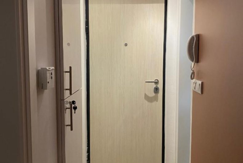 apartman-joy-jahorina-23