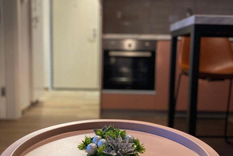 apartman-joy-jahorina-24