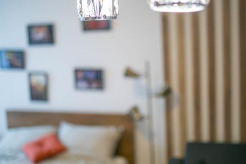minarts40-kopaonik-apartman (11)
