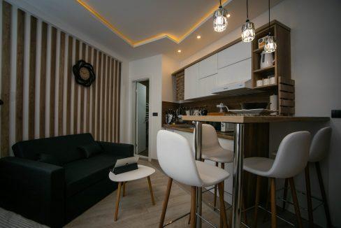 minarts40-kopaonik-apartman (3)