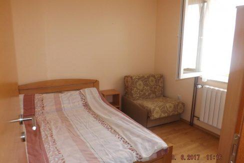 vila-marija-apartmani-divcibare (14)