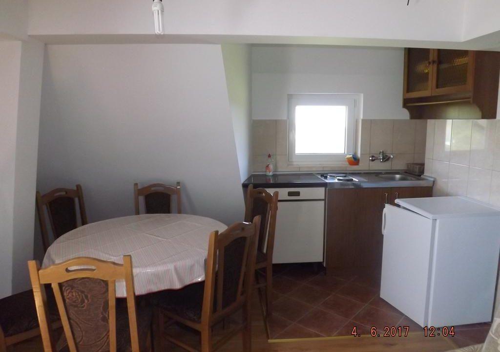 vila-marija-apartmani-divcibare (15)