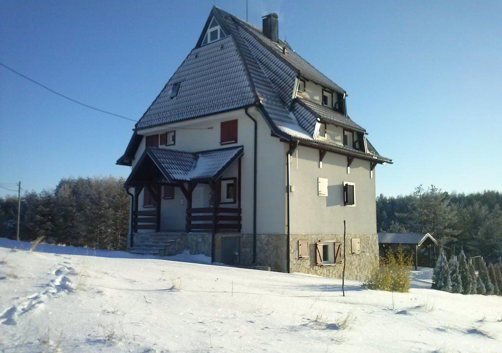 vila-marija-apartmani-divcibare (16)