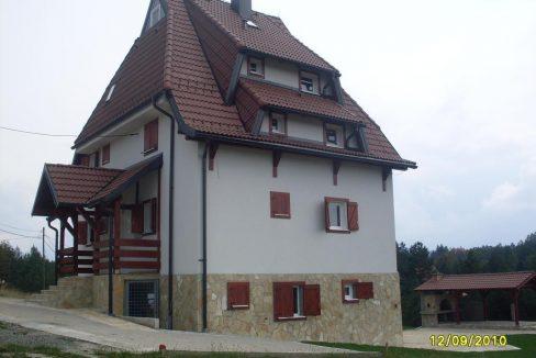 vila-marija-apartmani-divcibare (18)