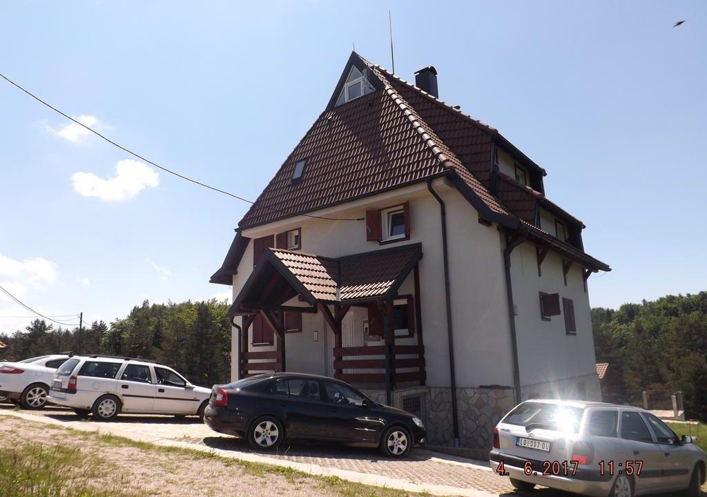vila-marija-apartmani-divcibare (19)