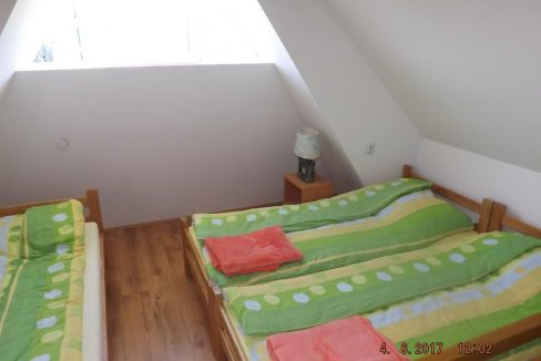 vila-marija-apartmani-divcibare (20)