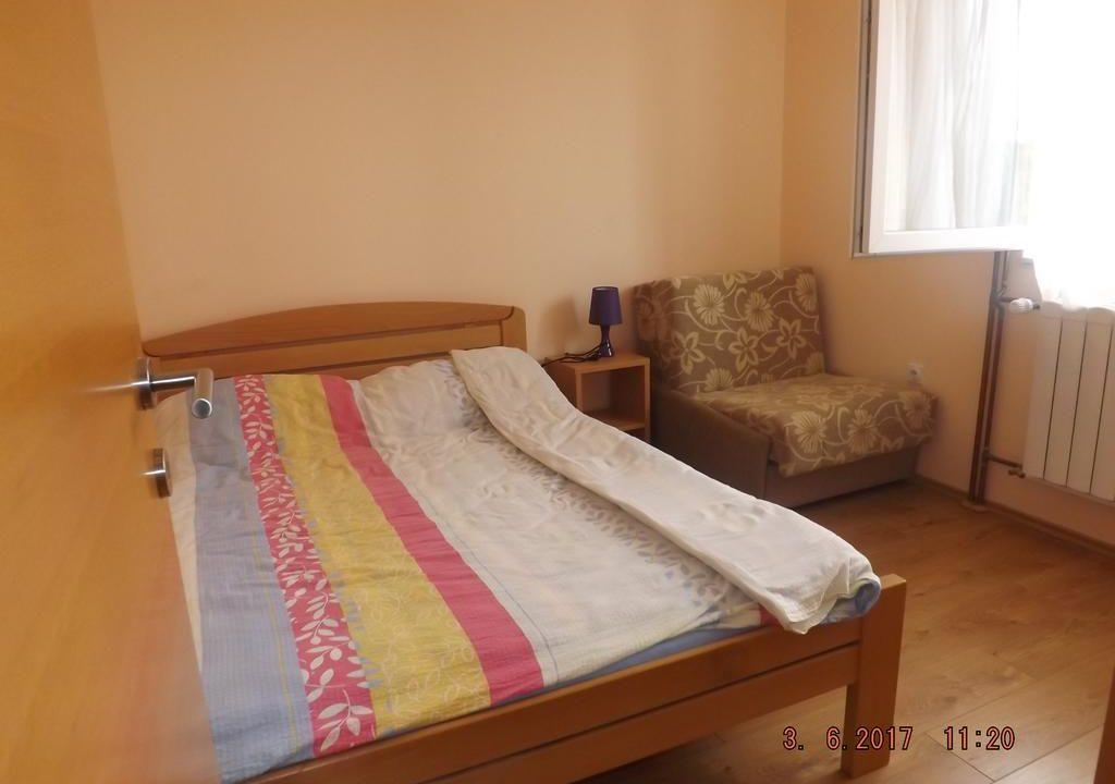vila-marija-apartmani-divcibare (21)