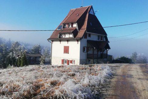 vila-marija-apartmani-divcibare (4)