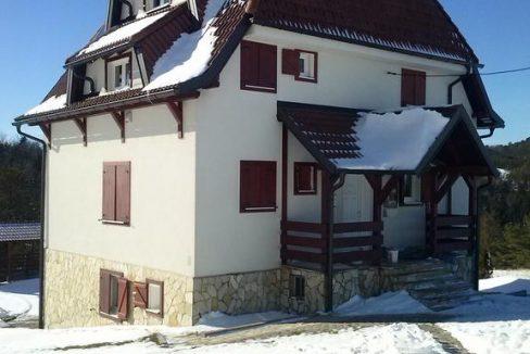 vila-marija-apartmani-divcibare (5)