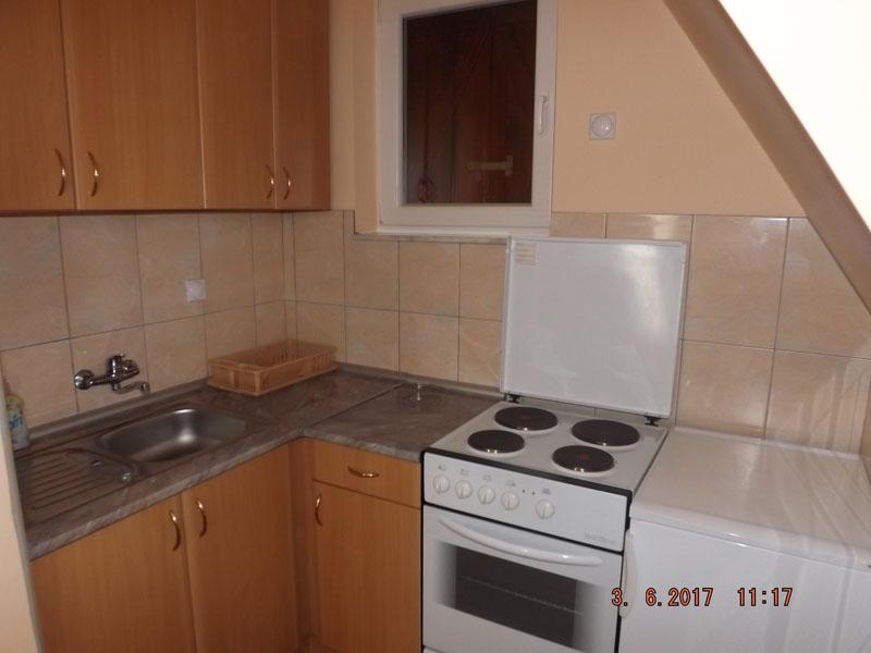 vila-marija-apartmani-divcibare (6)