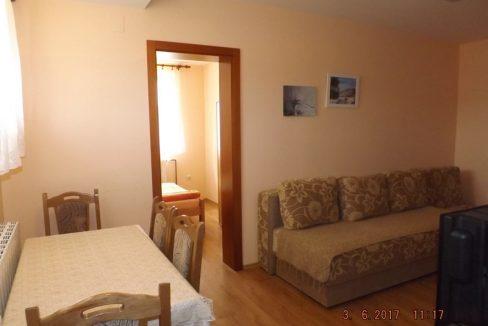 vila-marija-apartmani-divcibare (7)