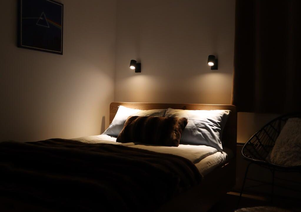 apartman-jopa-kopaonik (22)