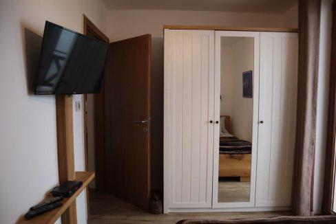 apartman-jopa-kopaonik (24)