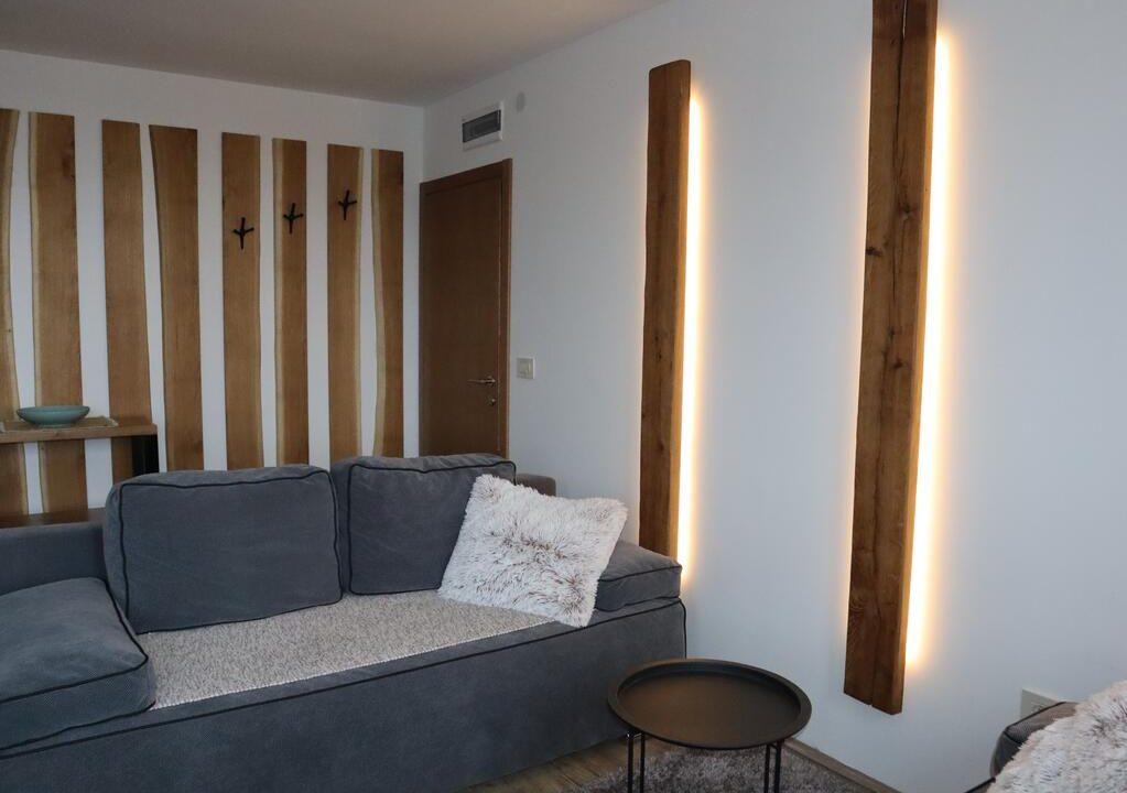 apartman-jopa-kopaonik (25)