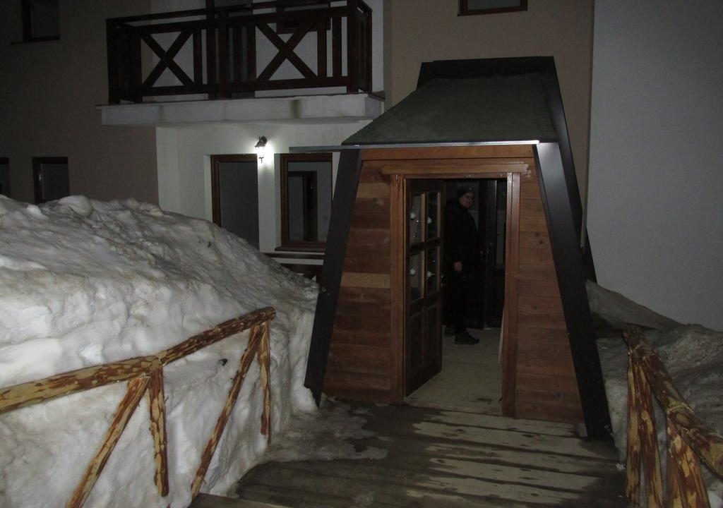 apartman-jopa-kopaonik (3)