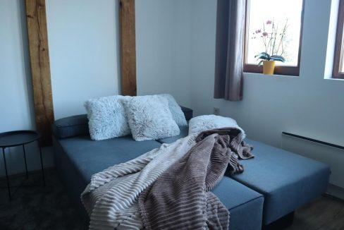 apartman-jopa-kopaonik (30)