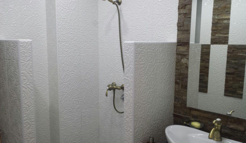 apartmani-as-kopaonik (1)