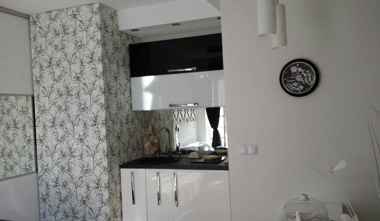 apartmani-as-kopaonik (11)