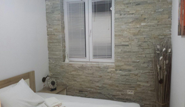 apartmani-as-kopaonik (2)