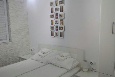 apartmani-as-kopaonik (25)